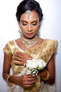 shanthi jeuland coco pr agency fashion beauty photography photographer model singapore sg mode studio photoshoot style india indian wedding gold