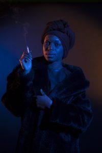 fashion beauty fujifilm xt1 africa photography smoke photographer model singapore sg mode studio photoshoot style editorial color