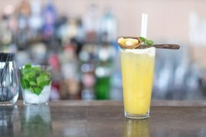 food and beverage photography singapore sg restaurant bar photographer drink