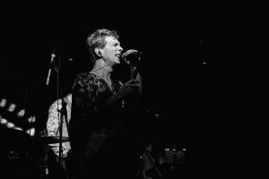 photography events singapore photographer concert music paul roberts david bowie