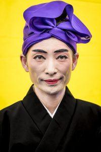portrait photographer singapore photography sg asia best woman man portraiture beautiful photo commercial studio studio shoot photoshoot jose jeuland fujifilm