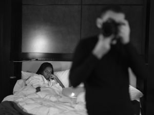 voyager photography travel Fujifilm CZ prague hotel room Maxmilian gfx