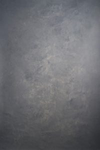 Gravity backdrops hand paint canvas photography studio shoot jose jeuland grey