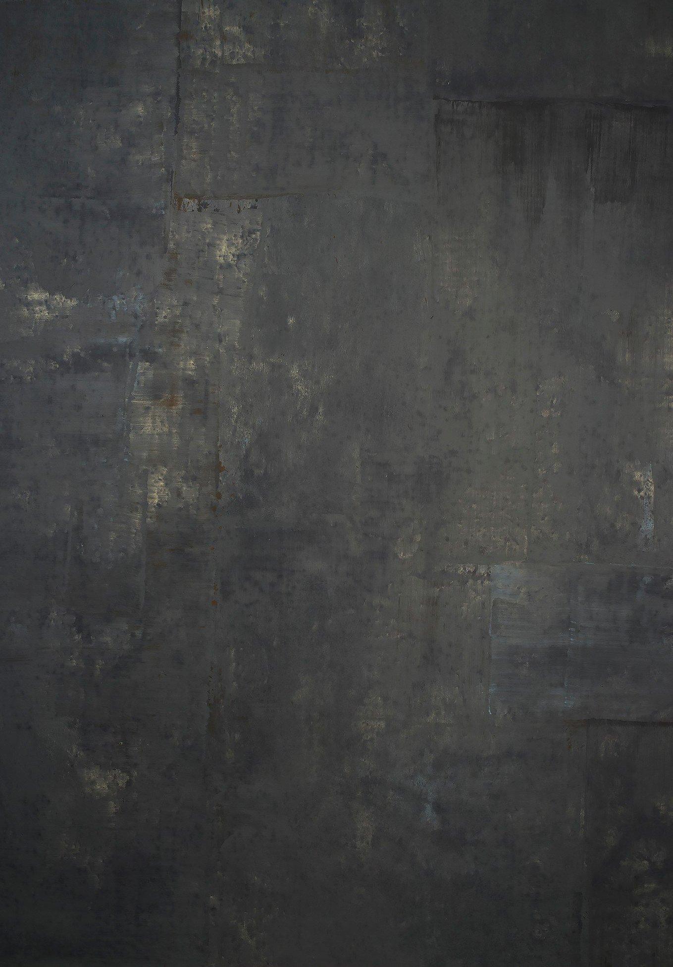 Gravity backdrops hand paint canvas photography studio shoot jose jeuland dark industrial
