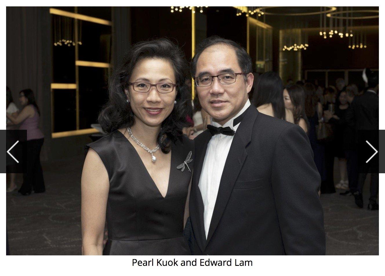 Luxury Insider asia magazine Jose Jeuland photographer event concert star celebrities photography
