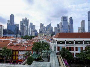 art chinese medicine documentary photography chinatown singapore jose jeuland sg