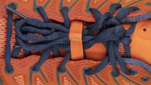 The North Face men's Ultra Endurance II singapore trail running run shoes review