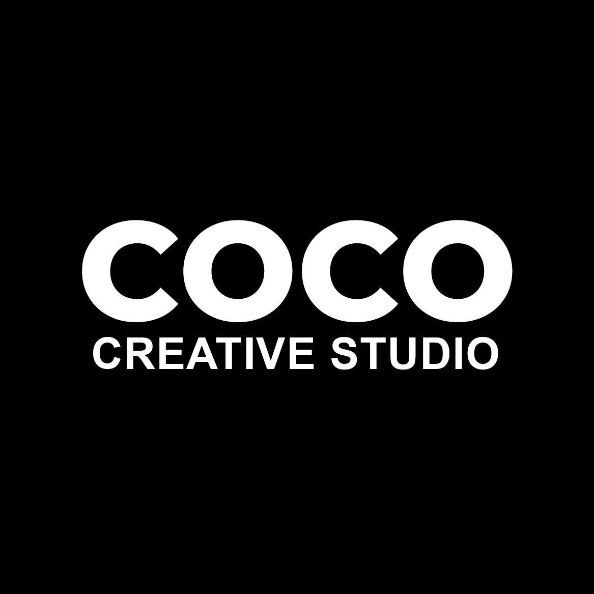 COCO CREATIVE STUDIO SINGAPORE PR COMMUNICATION