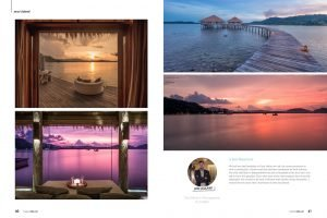 Song Saa Private Island Cambodia Travel Jose Jeuland article
