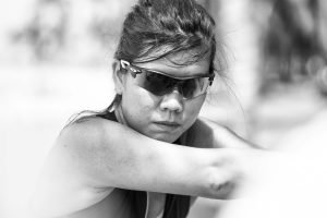 Photography Workshop FUJIFILM singapore studio jose jeuland black and white triathlon