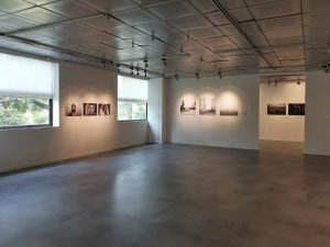 Jose Jeuland photography exhibition singapore alliance francaise