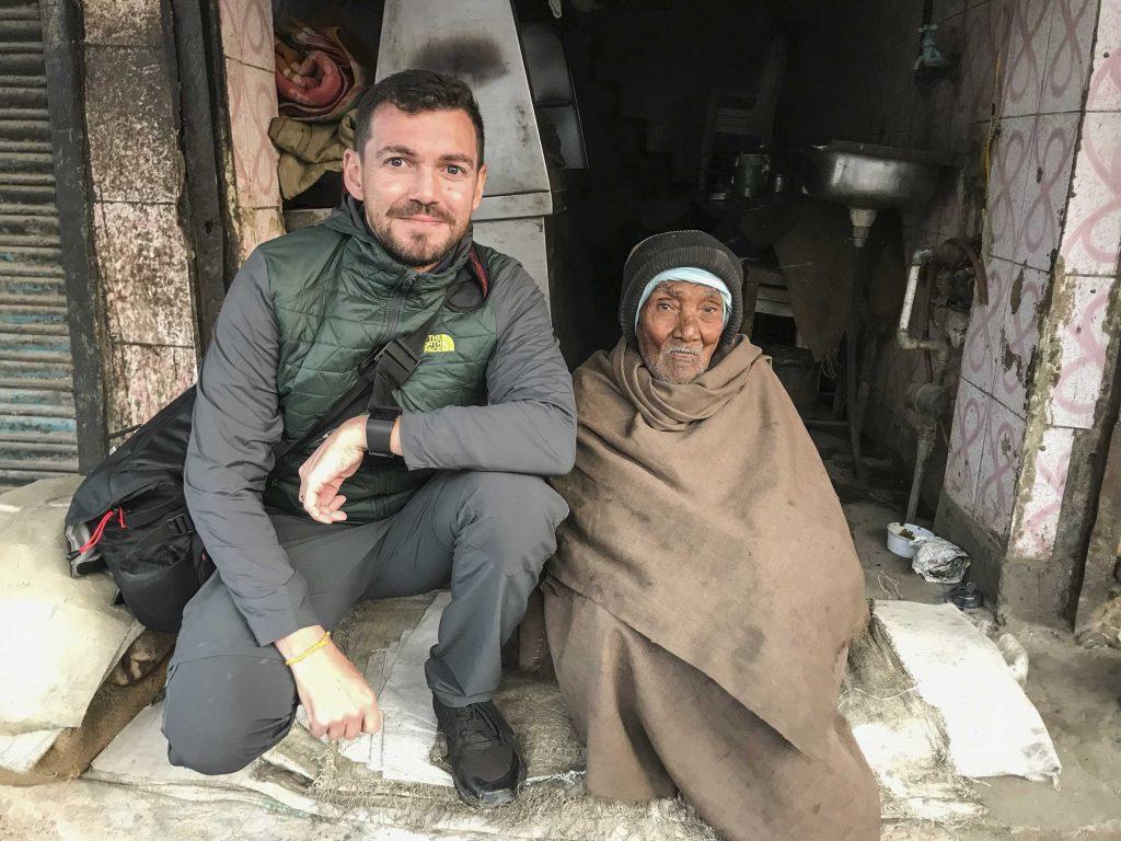 Manfrotto gears jose jeuland photographer tripod camera bag india dehli