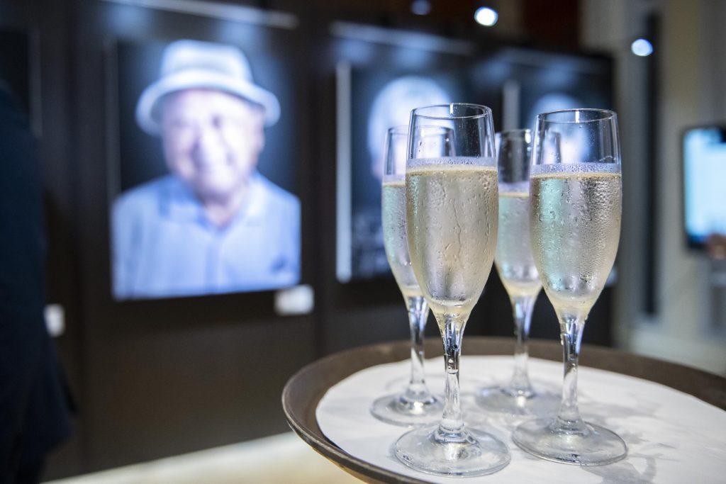 G.H.MUMM, Champagne, Pernod, Ricard, Photography, Exhibition, Jose, Jeuland, Singapore, Photographer