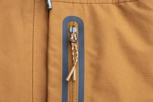 The North Face – Unisex Explorer Triclimate Jacket – Review