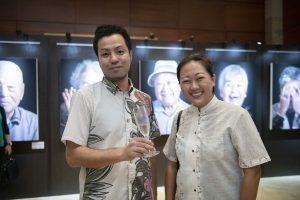 photography Exhibition singapore fine art prints jose jeuland okinawa