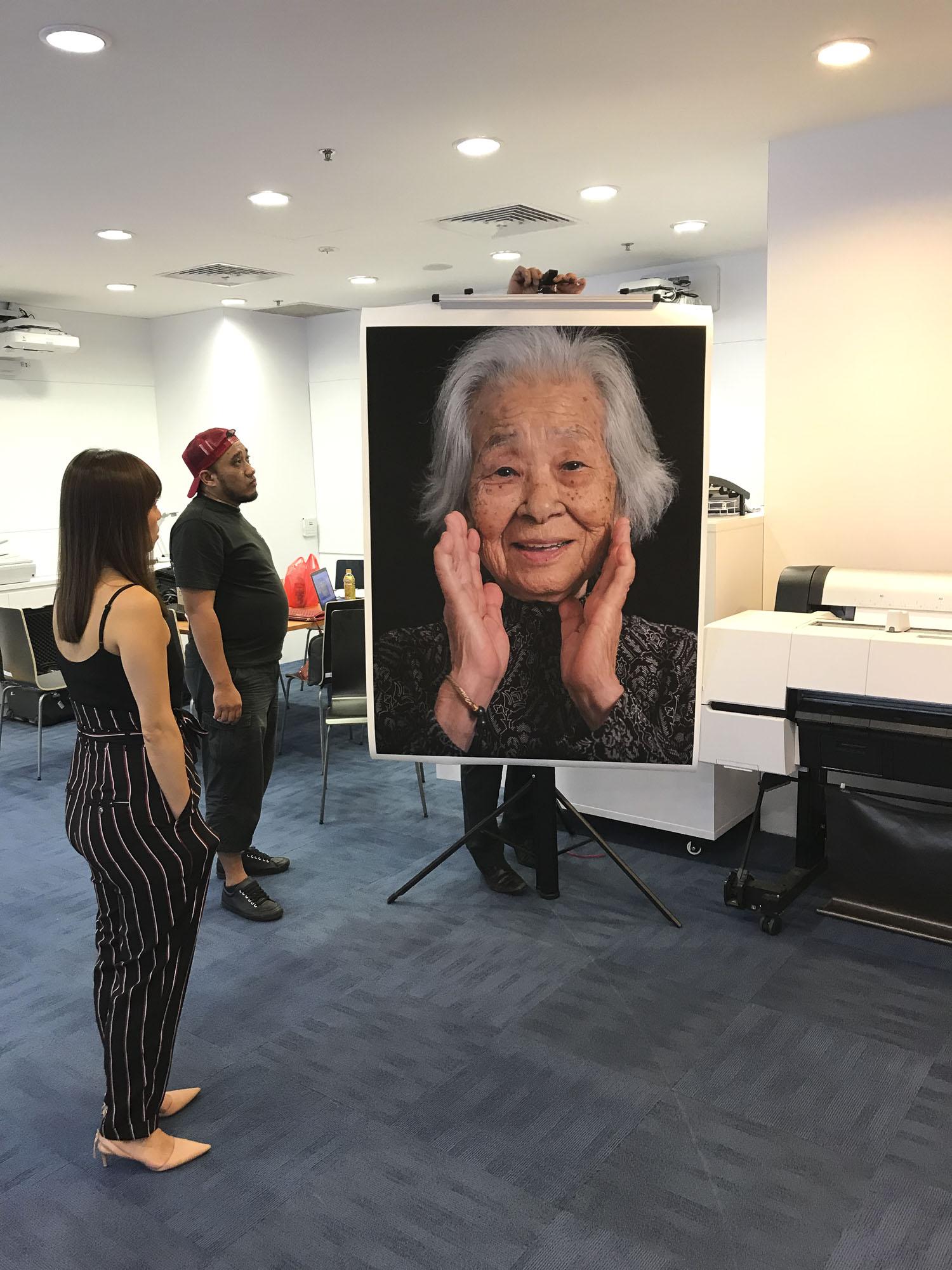 Epson-Photography-printing-fine-art-jose-jeuland-singapore-2