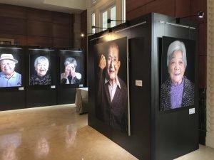 Epson printer photography exhibition singapore prints art sg exposition