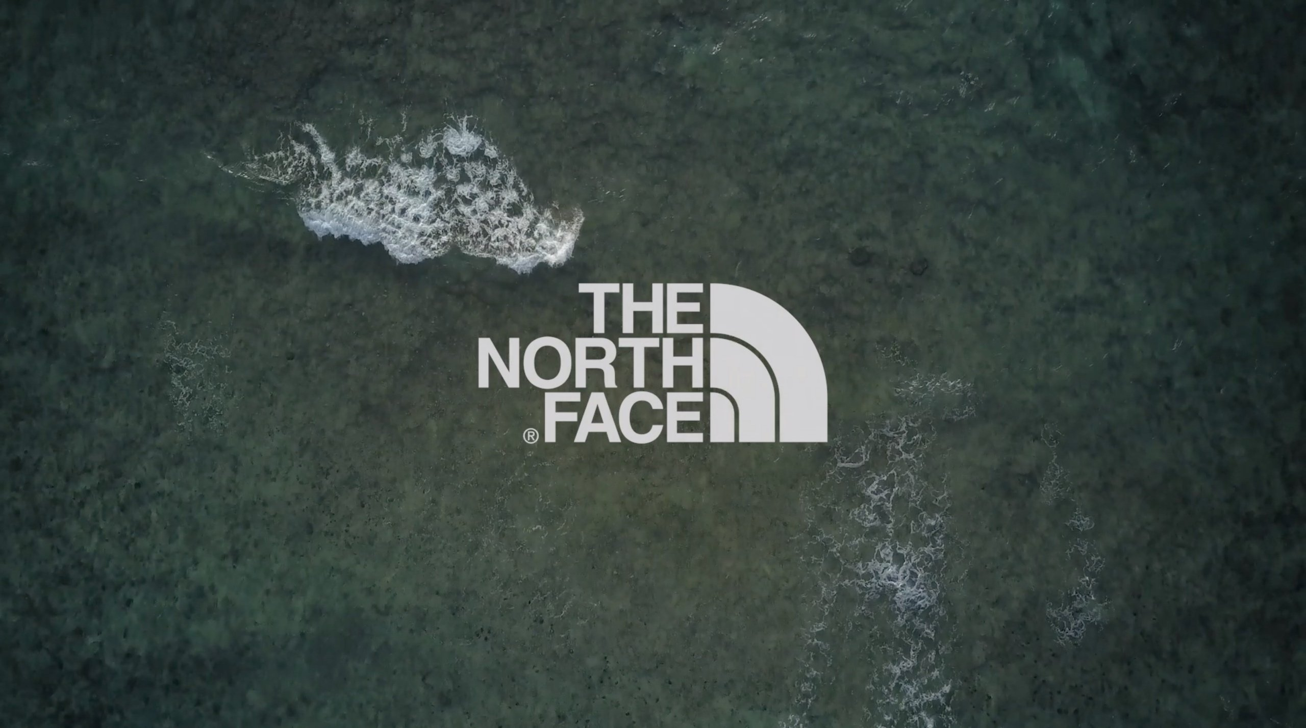 THE NORTH FACE - Behind The Scene '' Longevity Okinawa Project '' by José Jeuland photographer video