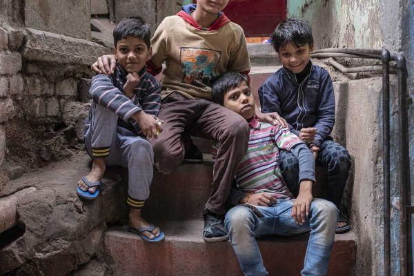 India-New-Delhi-street-photography-Photographer-Jose-Jeuland-FUJIFILM-GFX50R-13