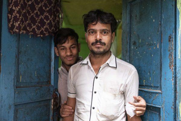 India-New-Delhi-street-photography-Photographer-Jose-Jeuland-FUJIFILM-GFX50R-15