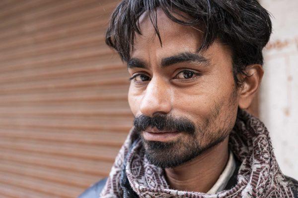 India-New-Delhi-street-photography-Photographer-Jose-Jeuland-FUJIFILM-GFX50R-39