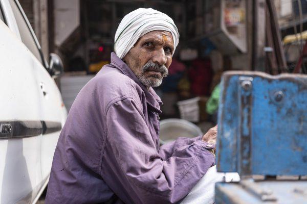 India-New-Delhi-street-photography-Photographer-Jose-Jeuland-FUJIFILM-GFX50R-40