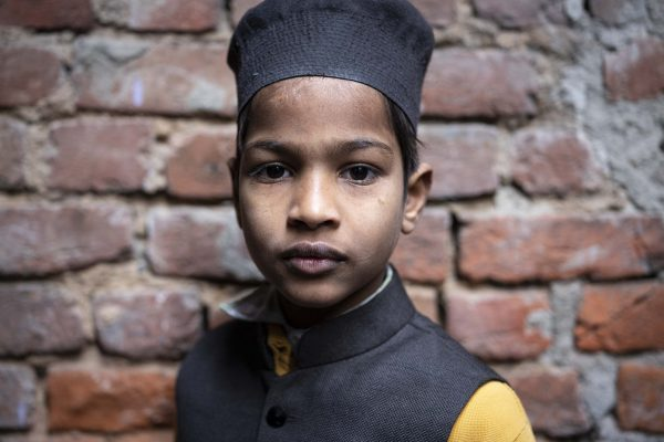 India-New-Delhi-street-photography-Photographer-Jose-Jeuland-FUJIFILM-GFX50R-41