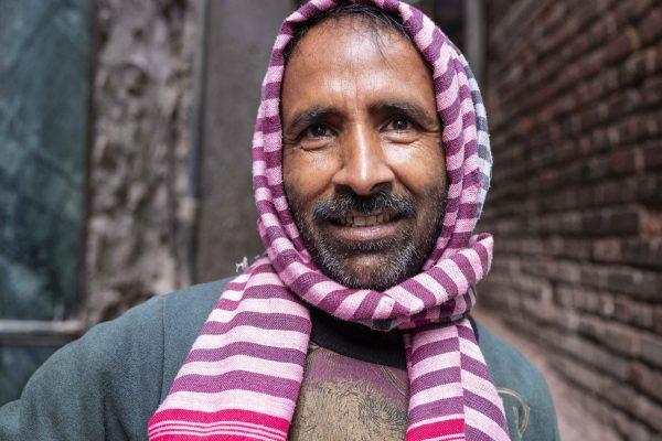 India-New-Delhi-street-photography-Photographer-Jose-Jeuland-FUJIFILM-GFX50R-42