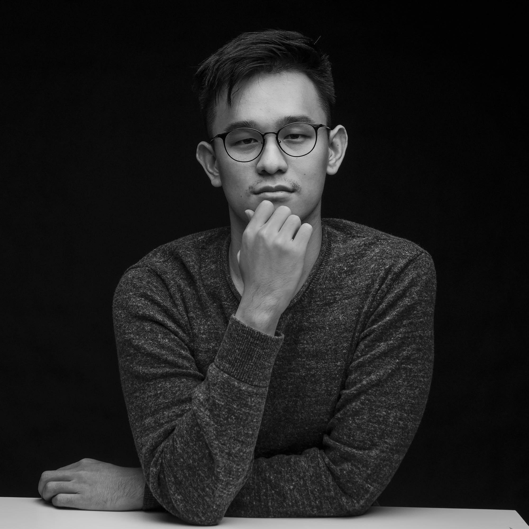 Dylan man Commercial Editorial Portraiture Documentary Photographer fujifilm Director Singapore Jose Jeuland photography fashion street artist