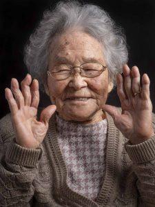 Okinawa Japan asia longevity Commercial Editorial Portraiture Documentary Photographer fujifilm Director Singapore Jose Jeuland photography fashion street