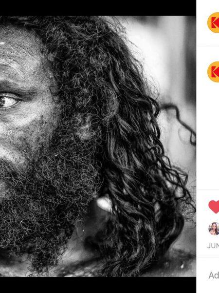Kodakit kodak jose jeuland documentary commercial photographer singapore asia sri lanka copy