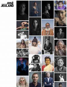 jose jeuland photographer singapore commercial editorial fujifilm portrait documentary fashion street