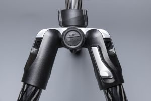 Manfrotto Befree GT Carbon Travel Tripod - Review jose jeuland photographer photography studio