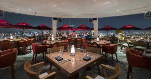 interior photographer Singapore Asia architecture hospitality retails designer restaurant bar store hotel photography
