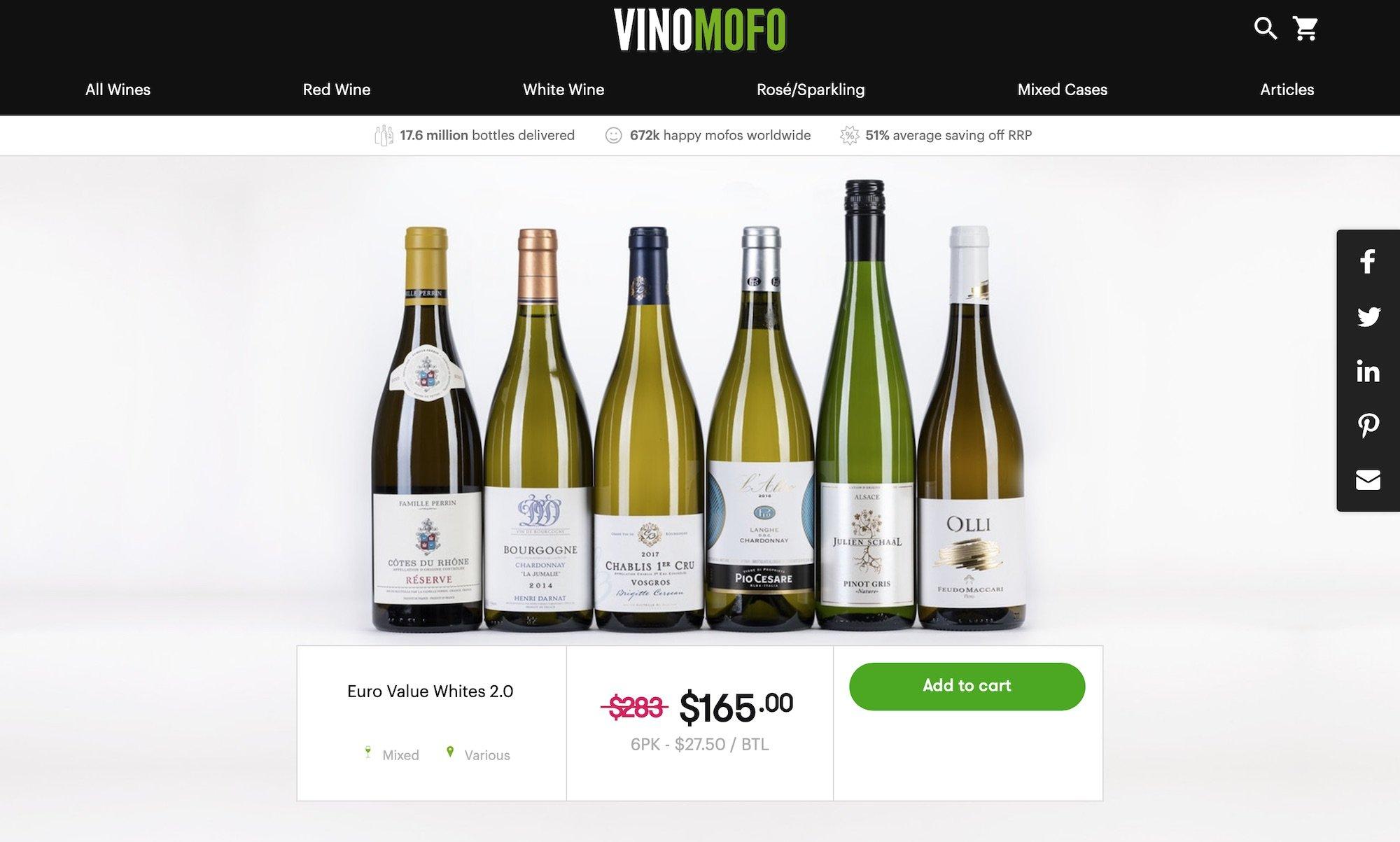 product photographer wine bottle photography photoshot studio singapore asia commercial