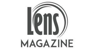 Lens Magazine - photography photographer Israel media