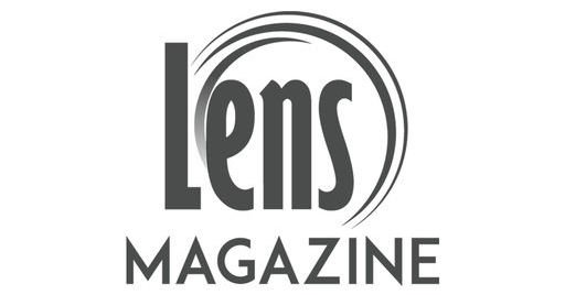 Lens Magazine - photography photographer Israel media