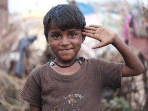 Gypsy Kalbelia tribe nomad Rajasthan India Documentary Photography Jose Jeuland Photographer print fine art