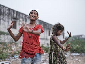 dancing Gypsy Kalbelia tribe nomad Rajasthan India Documentary Photography Jose Jeuland Photographer print fine art