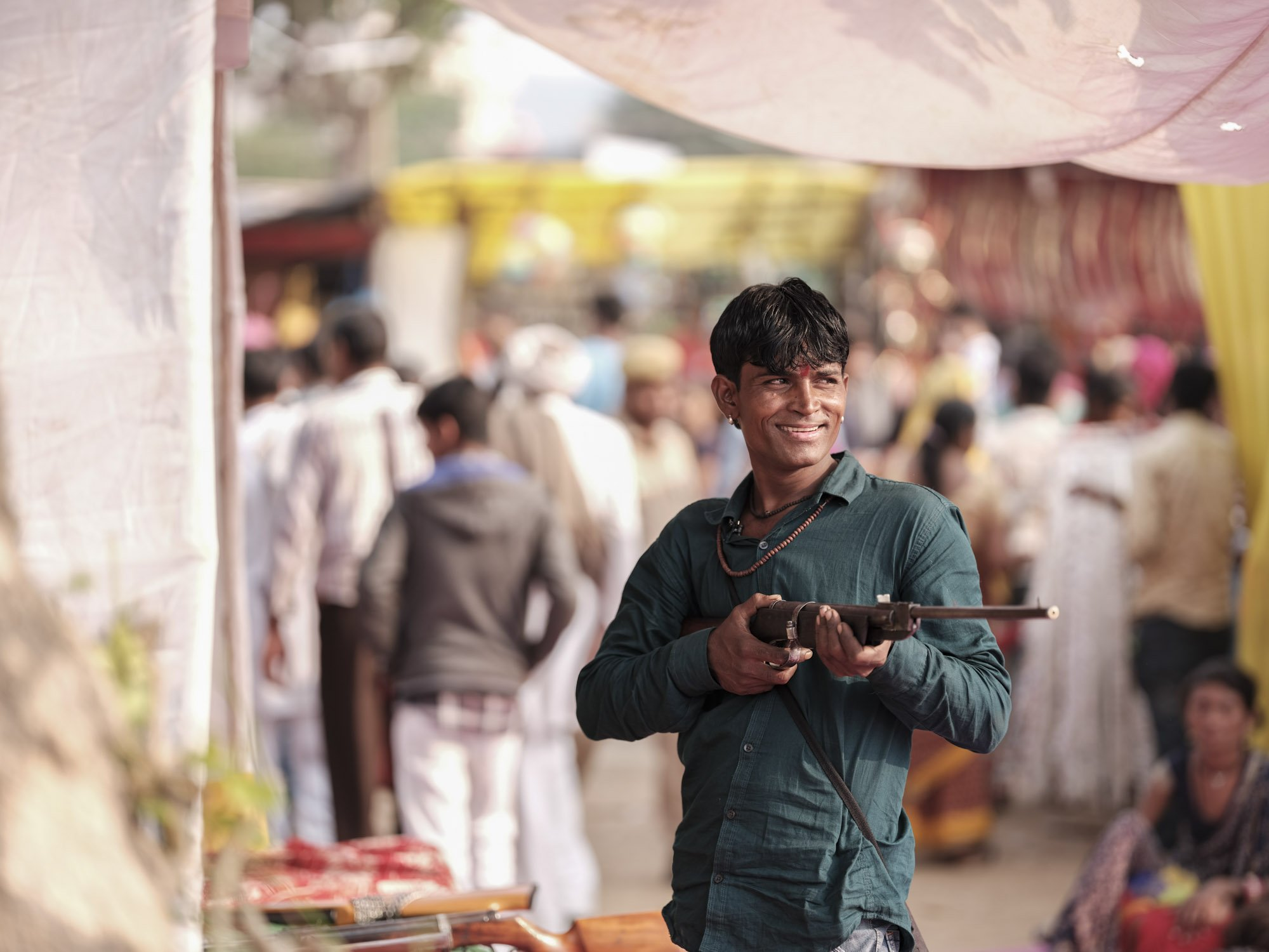 fair Gypsy Kalbelia tribe nomad Rajasthan India Documentary Photography Jose Jeuland Photographer print fine art