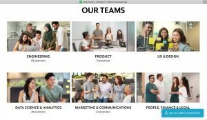 Jose Jeuland photographer Corporate Commercial Photography photoshoot COCO Creative Studio Singapore