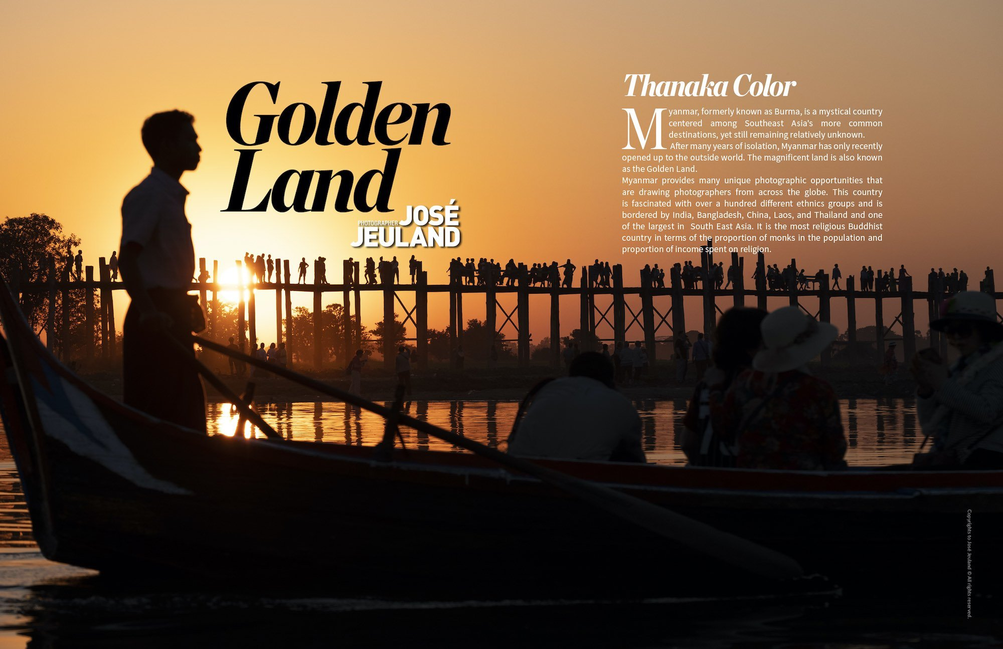 Lens Magazine_74_33 Golden Land Myanmar travel photography photographer