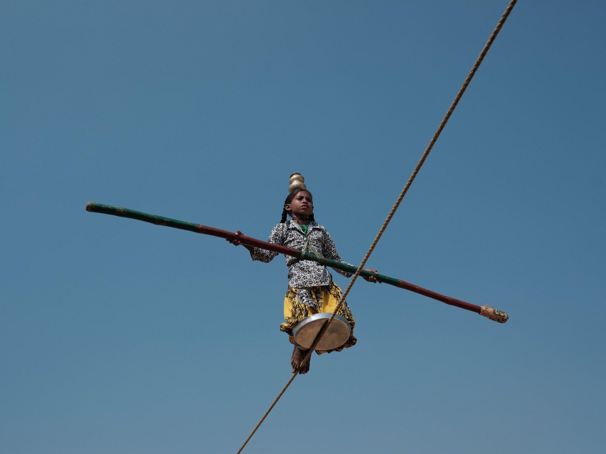 Pushkar Travel Documentary Photography India Jose Jeuland-6