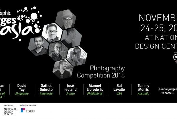 Asian Geographic Photography Competition 2018 Jose Jeuland Singapore Photographer-1