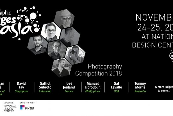 Asian Geographic Photography Competition 2018 Jose Jeuland Singapore Photographer-1