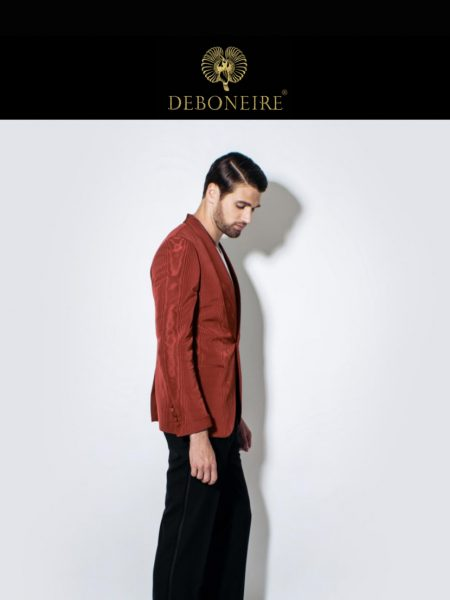 Deboneire Fashion Photography Website Media Photoshoot Jose Jeuland Photographer Singapore 1