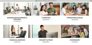 Grab Singapore Jose Jeuland Corporate Commercial Photography photoshoot COCO Creative Studio 4