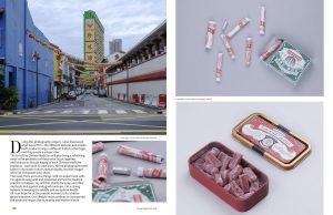 Lens Magazine Chinese Medicine April 2020 Photography Jose Jeuland Photographer Singapore 4
