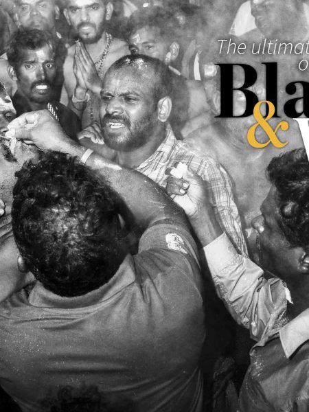 Lens Magazine Issue 6531 Jose Jeuland Photographer Black White Photography