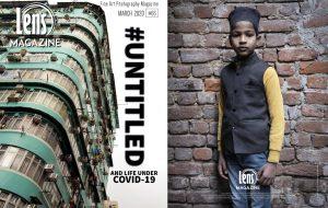 Lens Magazine Issue 6620 Jose Jeuland Photographer Contributor India New Delhi Street Photography 1